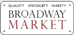 Broadway Market Traders' & Residents' Association
