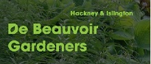 De Beauvoir Gardeners