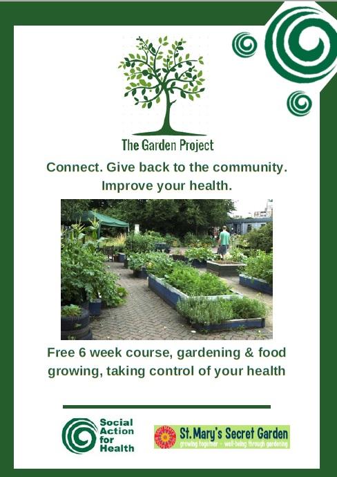 GardenProject1