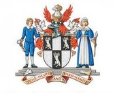 Worshipful Company of Glovers of London