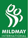 Mildmay International