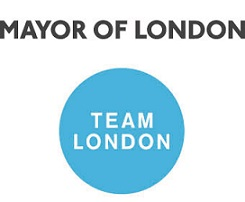 new-team-london-logo